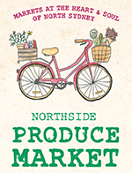 Northside_Sprout_Ad_Vertical
