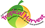 Tropical-Harvest_logo