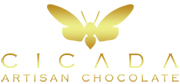 cicada-chocolate-logo copy
