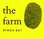 the farm logo final